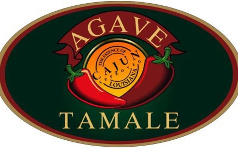 Agave Tamale