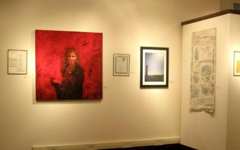 Art Associates Gallery