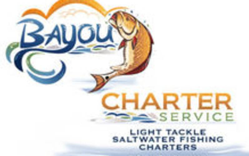 Bayou Charter Service
