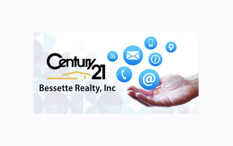 Bessette Realty- CENTURY 21