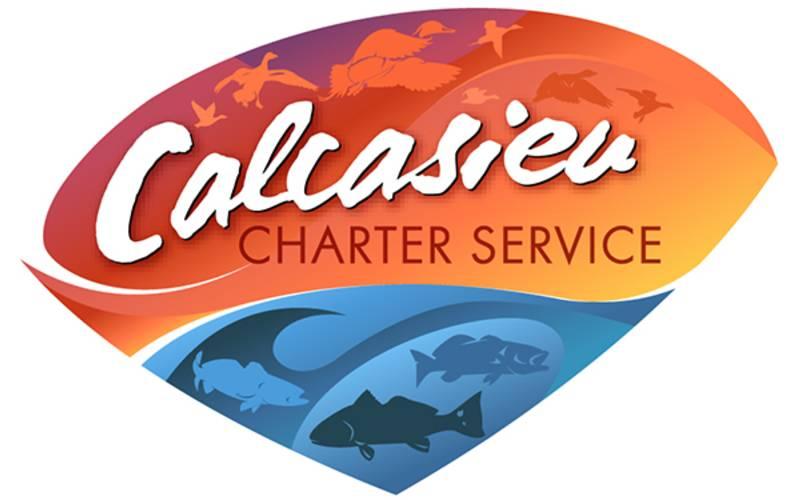 Calcasieu Charters