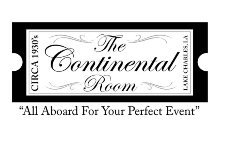 Continental Room