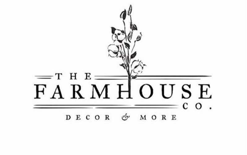 The Farmhouse Co