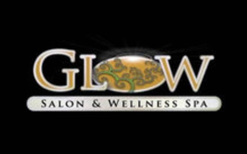Glow Salon & Wellness Spa
