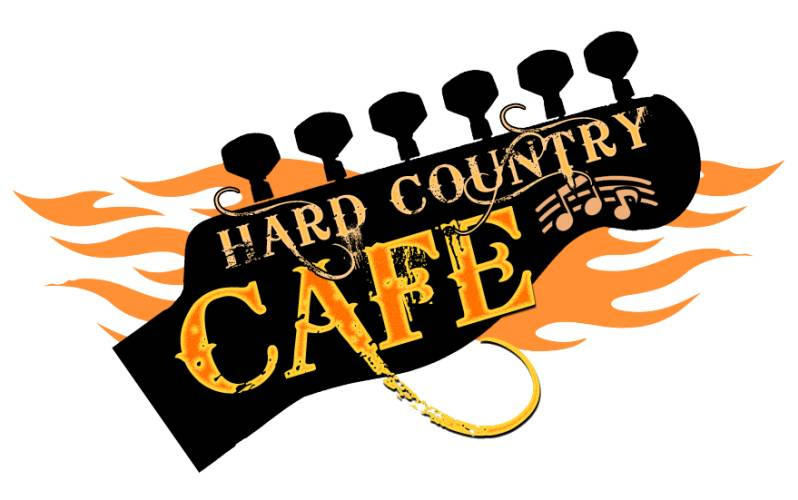Hard Country Cafe