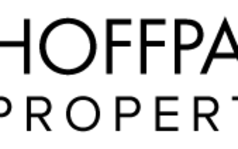 Hoffpauir