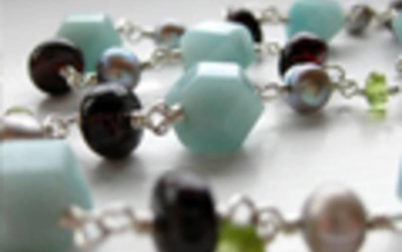 I Design Jewelry
