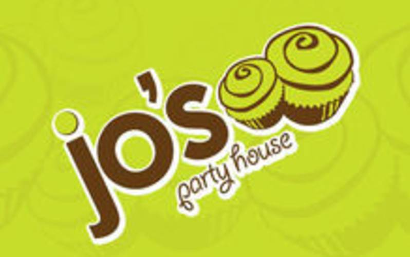 Jo's Party House