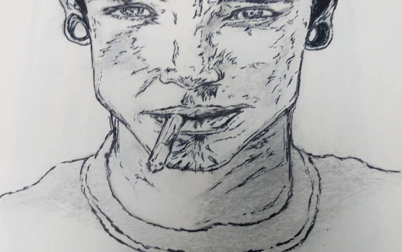 Kennari Rachal