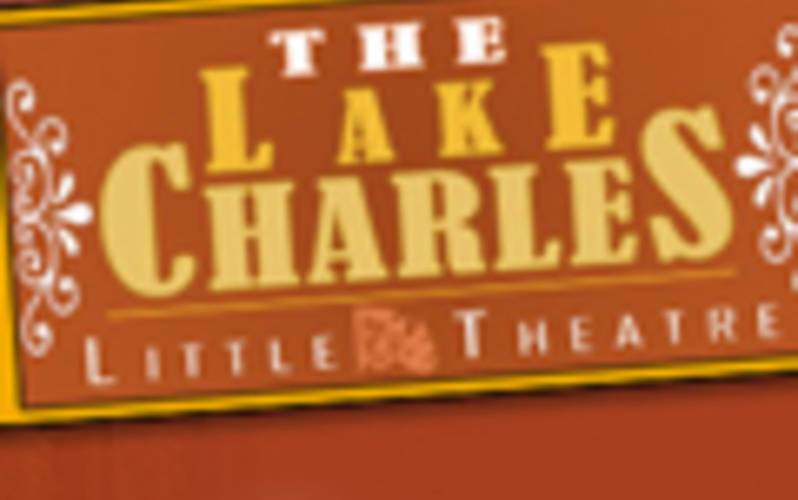 Lake CHarles Little Theatre