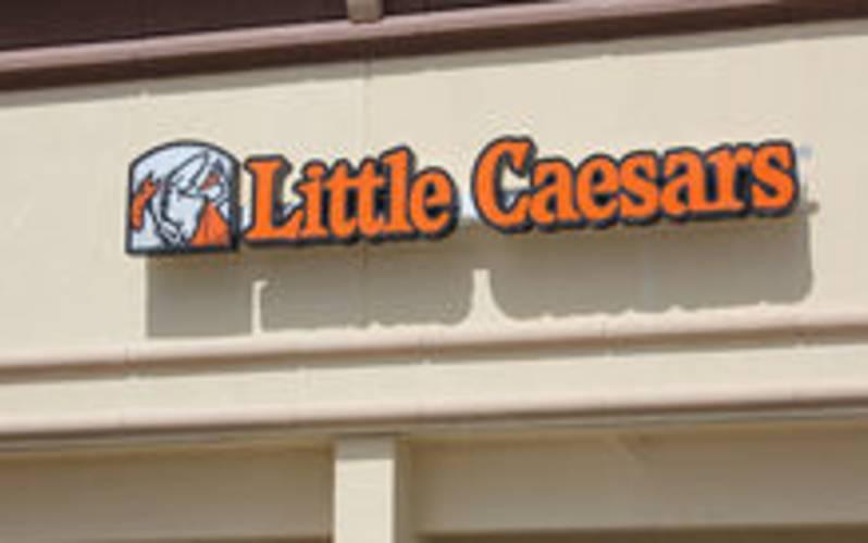 Little Ceasars