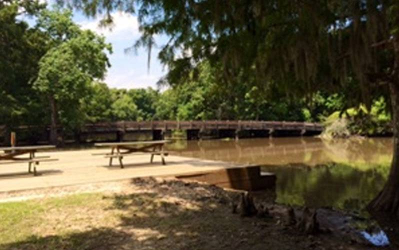 Lorrain Park