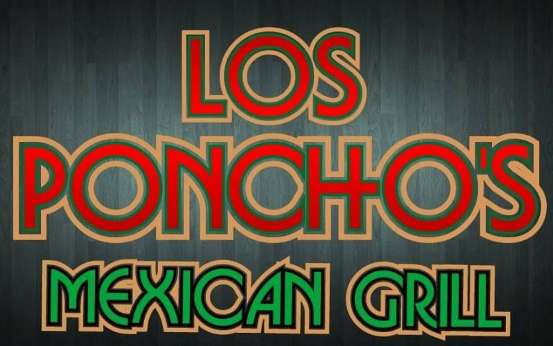 Los Ponchos