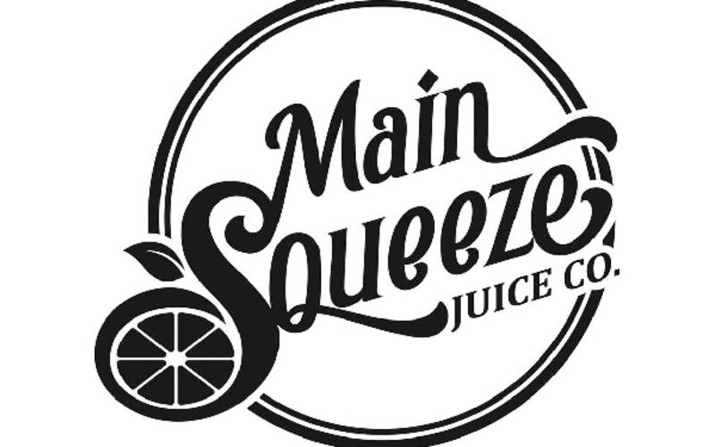 Main Squeeze