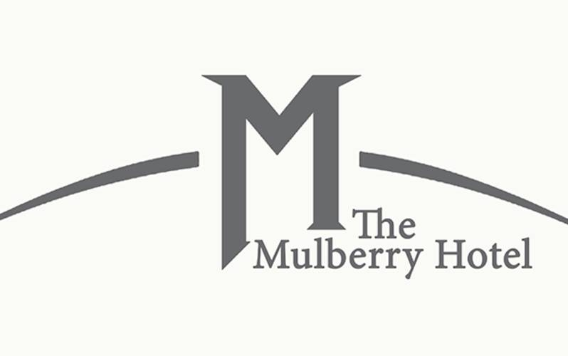 Mulberry_logo