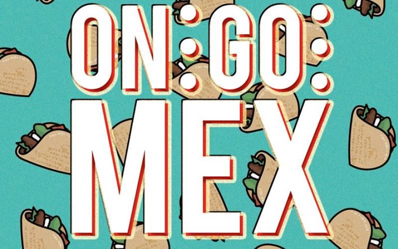 On Go Mex