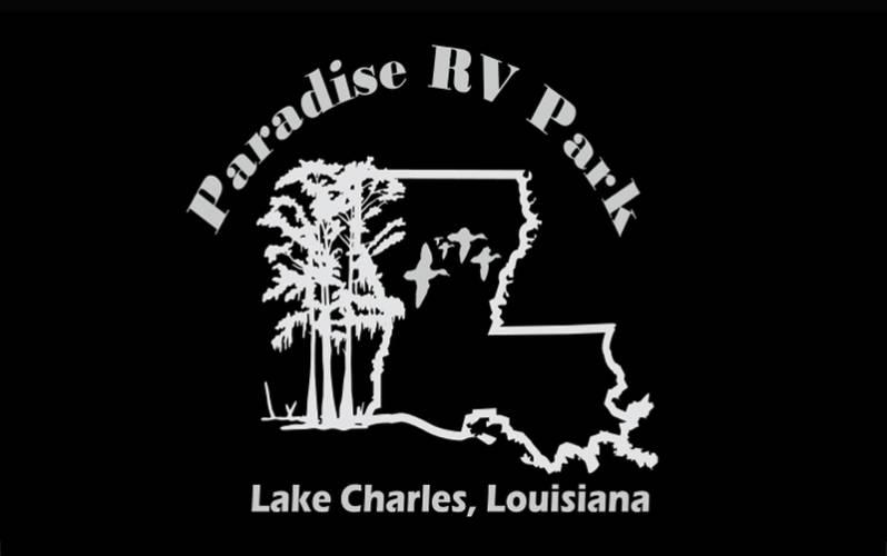 Paradise RV Park