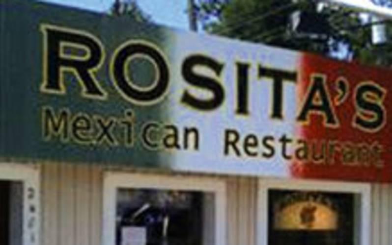 Rosita's
