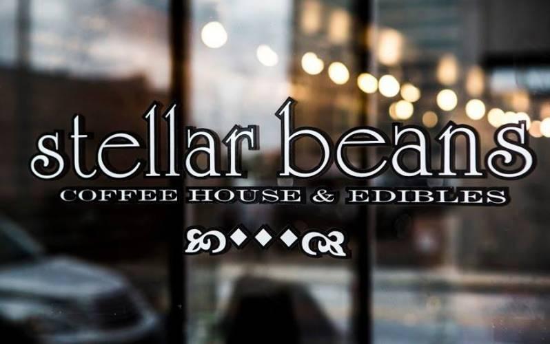 Stellar Beans_7.11.2016