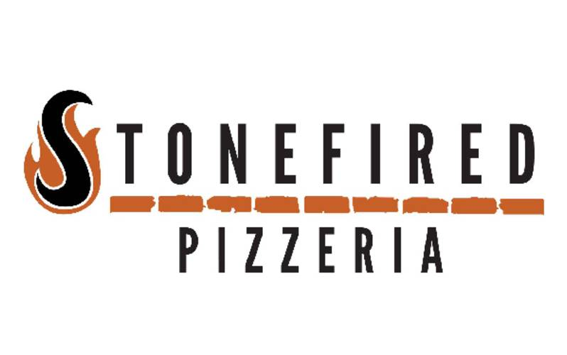 Stonefired Pizzeria