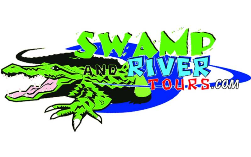 Swamp and River Tours