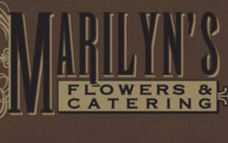 Treasures of Marilyn's