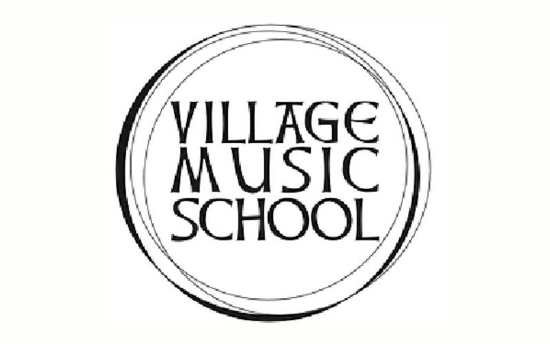 Village Music School