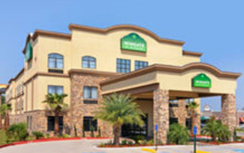 Wingate by Wyndham Lake Charles