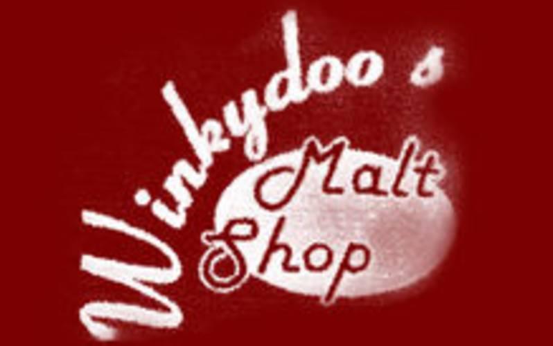 Winkydoo's