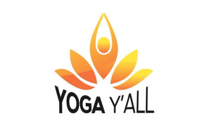 Yoga Y'all