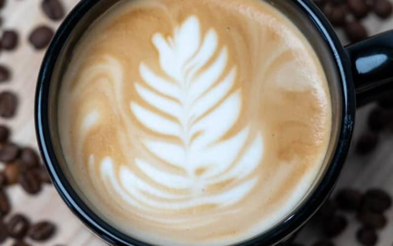 Coffee:30