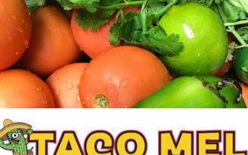 Taco Mel Lake Charles