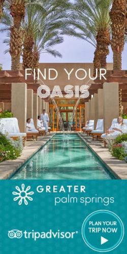 AR_Find Your Oasis Trip Advisor
