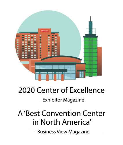 overland-park-convention-center-best-in-north-america