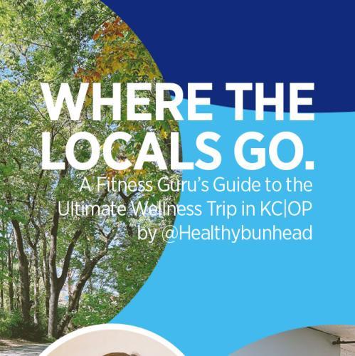 Healthybunhead-Wellness-Guide-To-KCOP