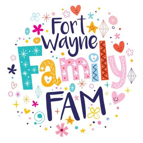 Fort Wayne Family FAM