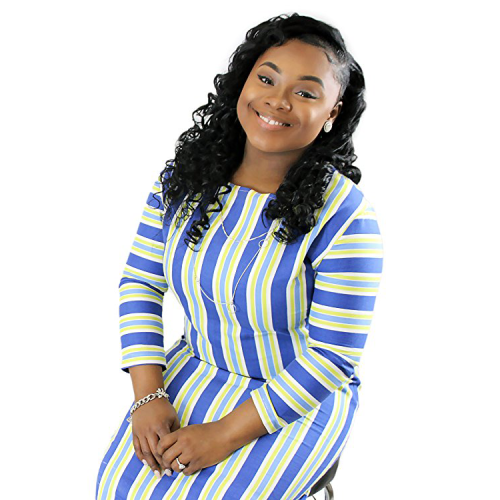 Jekalyn Carr-MG2018
