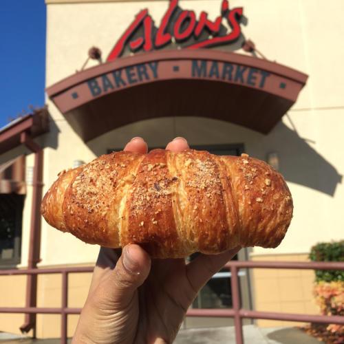 Alon's