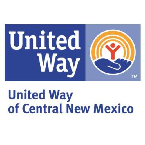 United Way of Central New Mexico Community Impact Fund