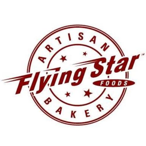 Flying Star & Satellite Coffee Fundraiser