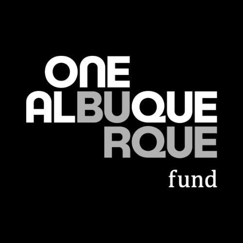 One Albuquerque Fund