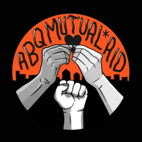 ABQ Mutual Aid