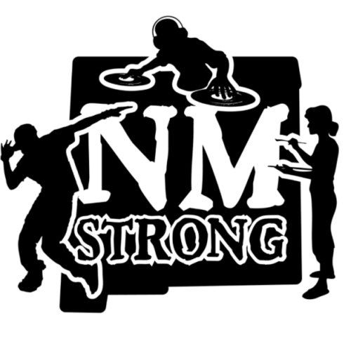 New Mexico Strong