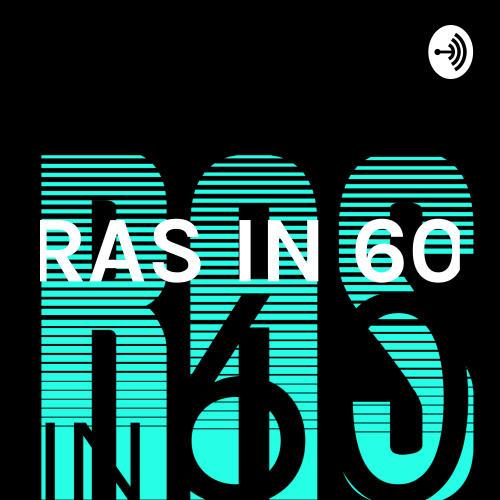 Ras In 60
