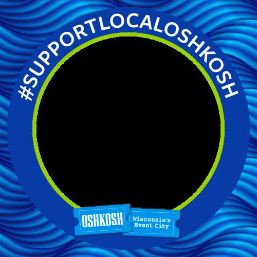 SupportLocalOshkosh_FBframe_20