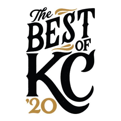 Best-of-KC
