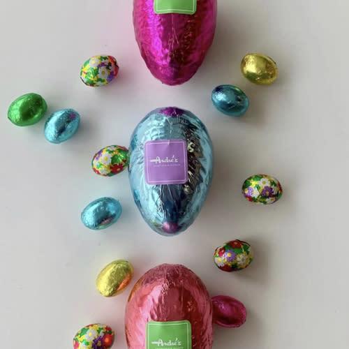 Easter-Brunch-Meals