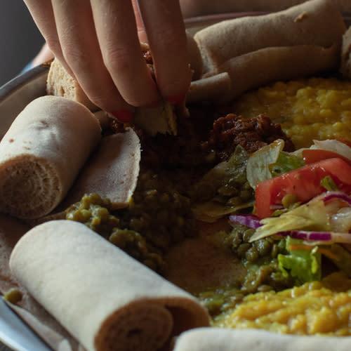 food-around-the-world