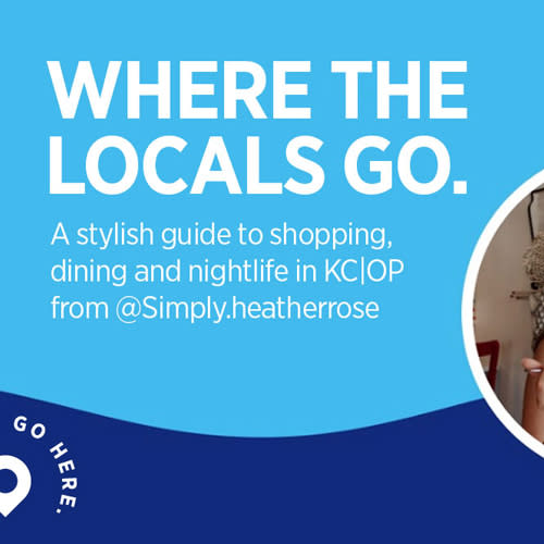 Simply.heatherrose-Local-guide