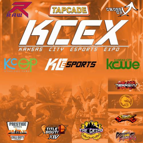 KC-Esports-Tournament